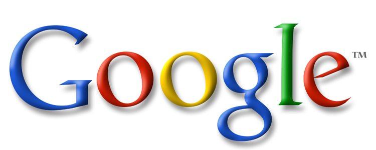 google750x300
