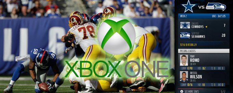 Xbox750x300