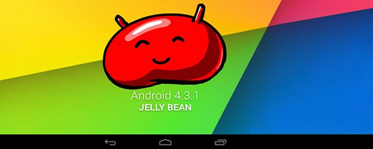 431Android750x300