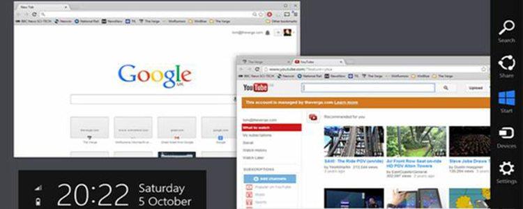 ChromeOSWindows750x300