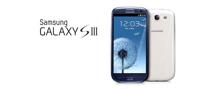 SamsungosStrojkos750x300