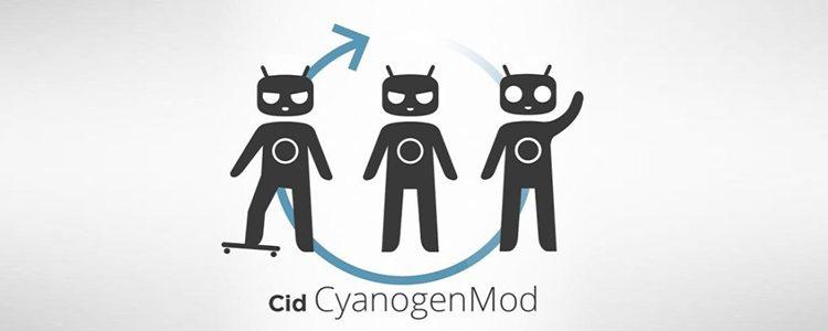 cyanogenmodInstal750x300