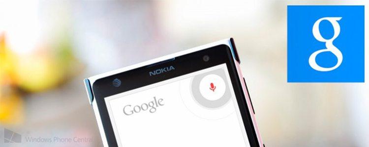 google-for-windows-phone750x300