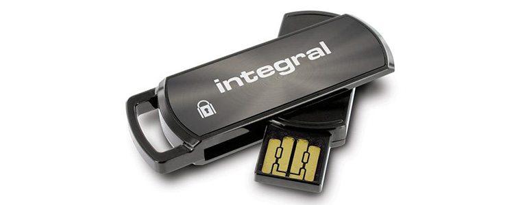 integral750x300