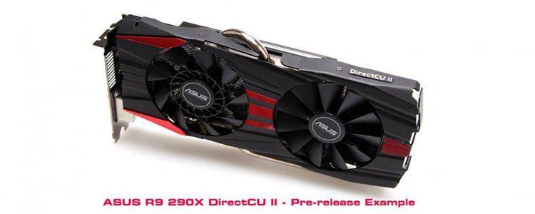 ASUS-Radeon-R750x300
