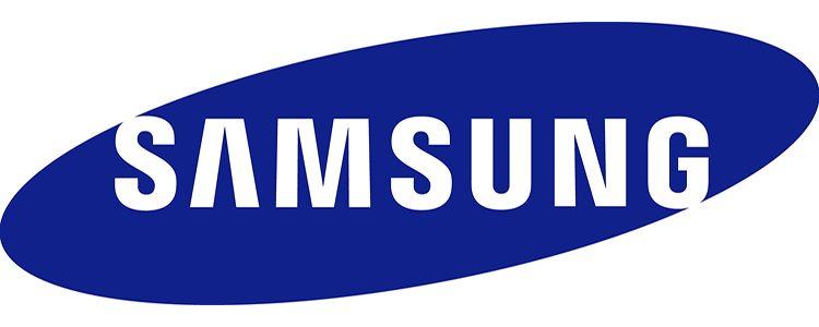Samsung-Logo750x300