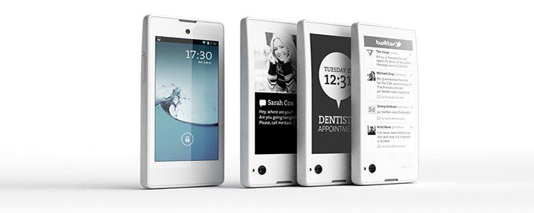 YOtaPhone750x300