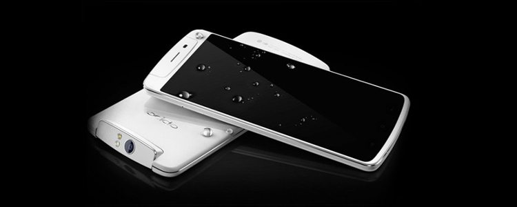 oppo-n1-smartfon-obrotowy-aparat-europa750x300
