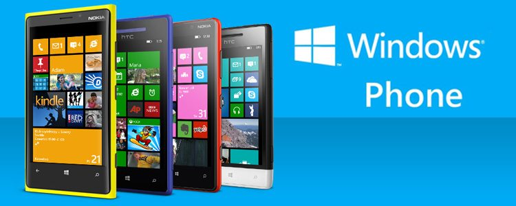 windowsphone750x300