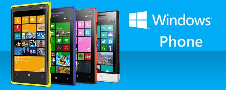 windowsphone750x300