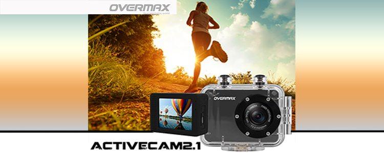 Camww750x300
