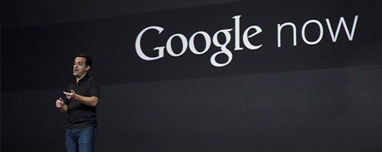 GoogleNow750x300
