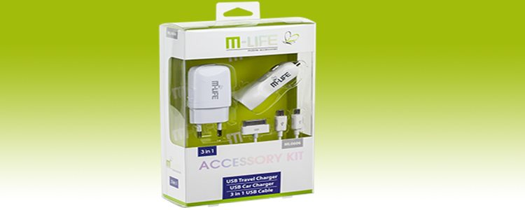 M-Life750x300