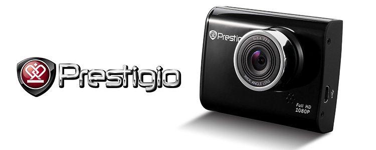 Prestigo750x300