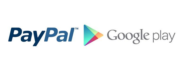 GooglePlayPayPal750x300