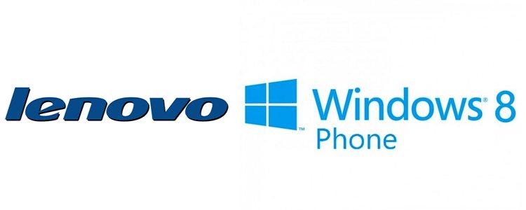 Lenovo-Confirms-Windows-Phone-8-Plans-for-2013-2