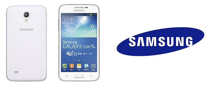 SamsungSkleic750x300
