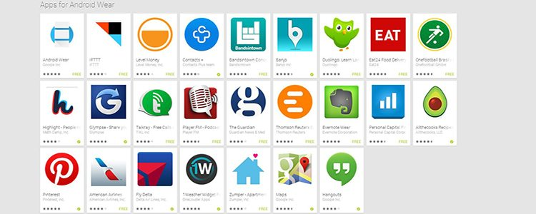 Android-Wear-APps750x300