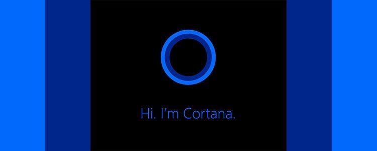 Corrtana750x300