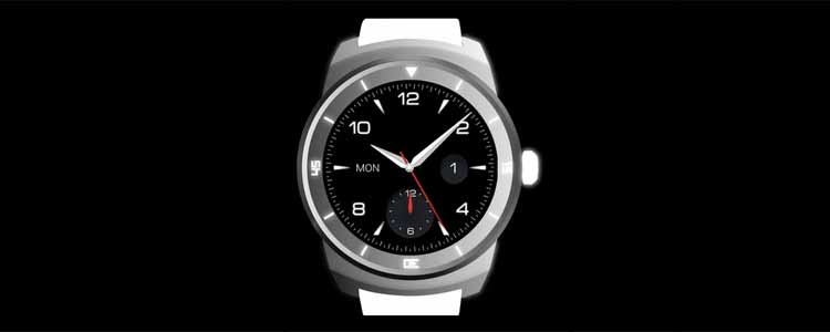 lg-watch-750x300