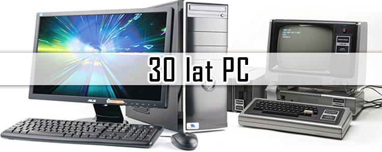 pc750x300