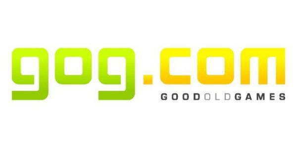 GOG.com-logo