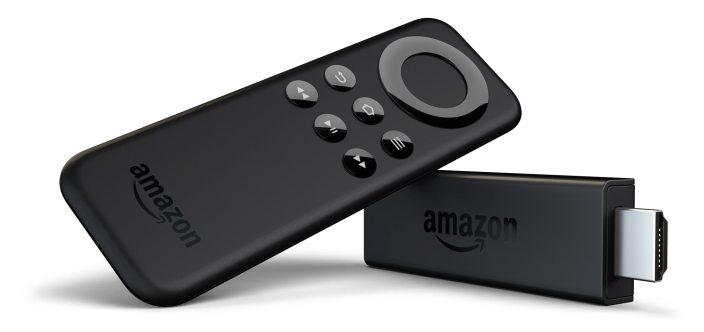 amazon-fire-tv-stick-streaming