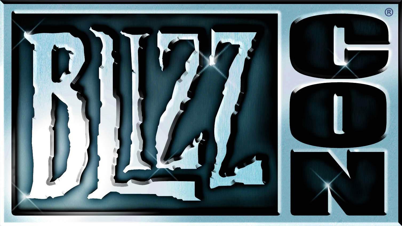 Final BlizzCon Logo1