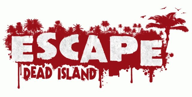 escapedeadisland