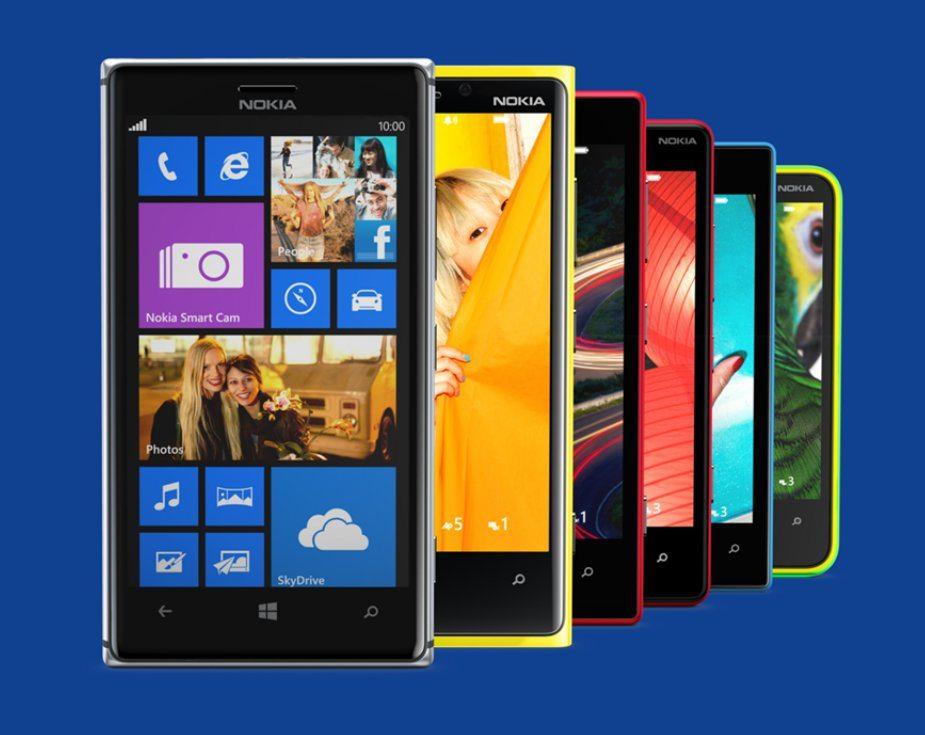 smartfony-lumia