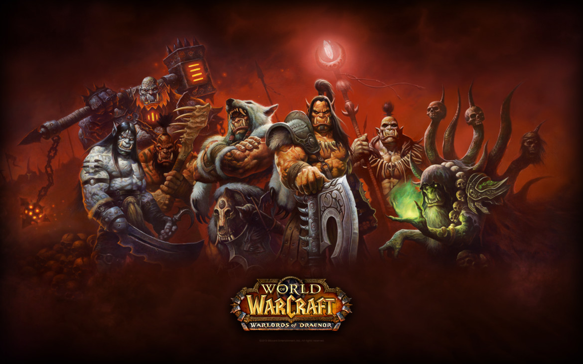 warlords-of-draenor-1680x1050