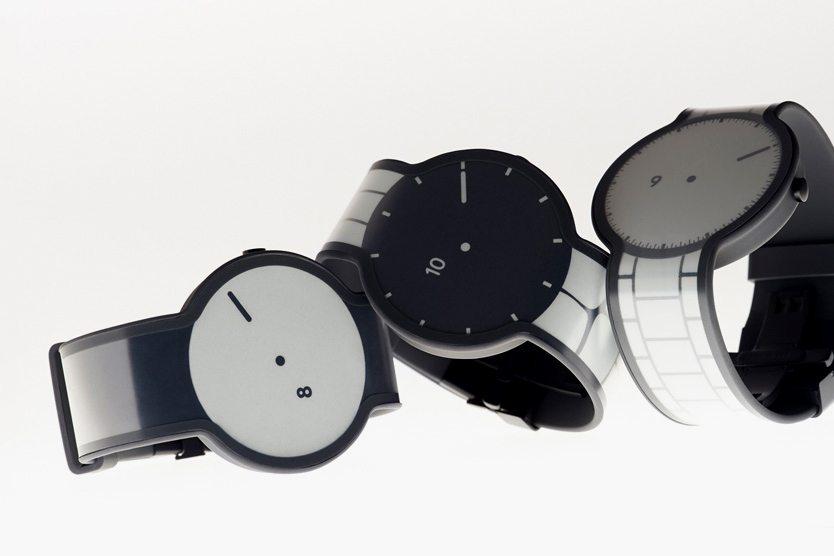digitized-fashion-fes-watch-by-takt-project-0