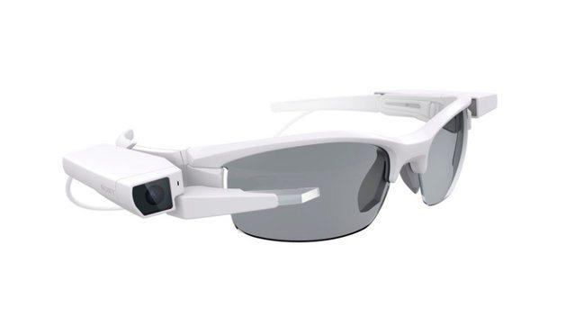 eyeglass1