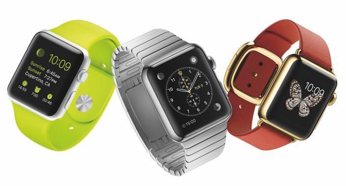 apple-watch-press
