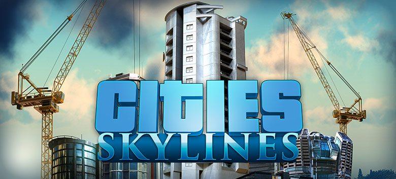 CitiesSkylines-780x353 2