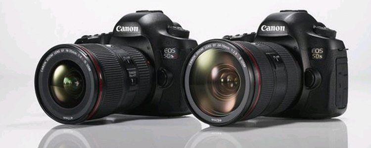 canon 750x300 1