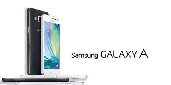 GalaxyASeries1