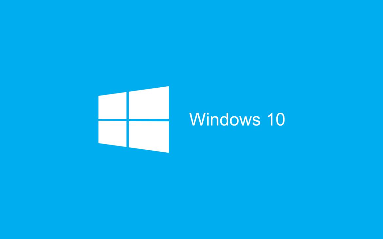 Windows10Nowe