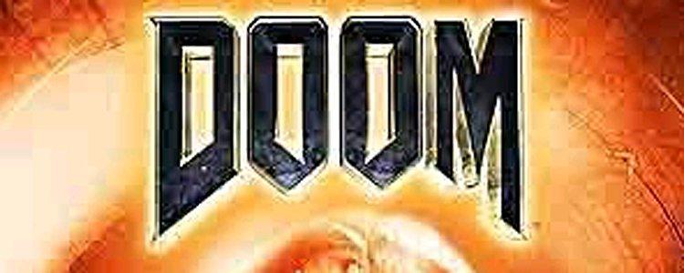 doom 750x300 1