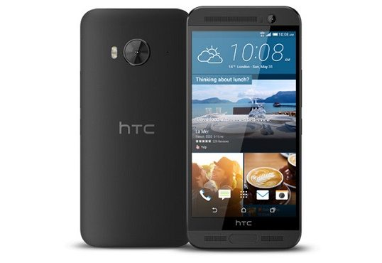 htc-one-me-official-6