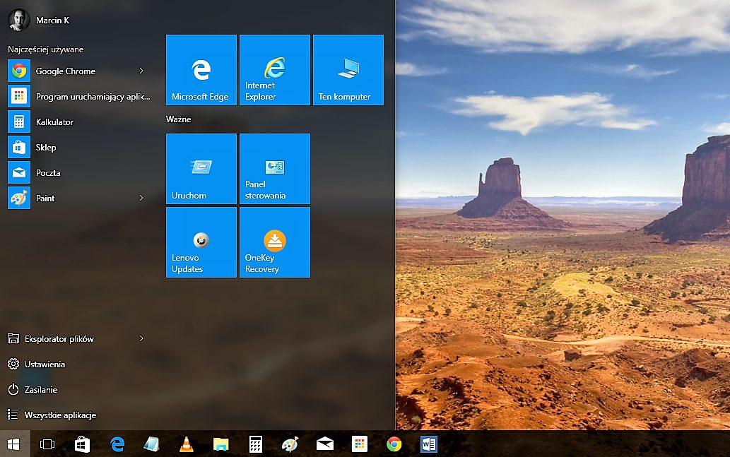 Windows10Now