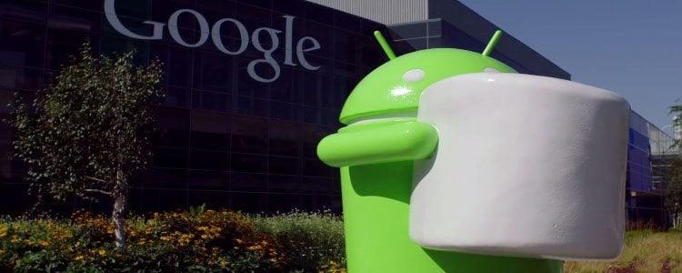 AndroidSlide