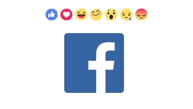 FacebookReakcje21