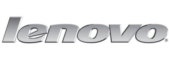 LenovoLosfs