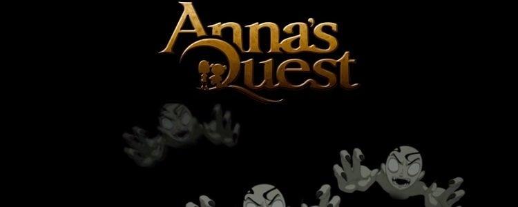 Anna Slide