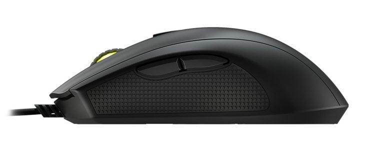 mionix 750x300 2