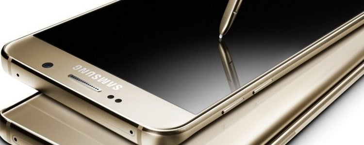 note 750x300