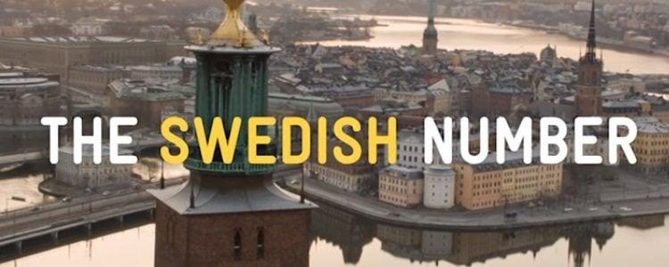 swedish 750x300