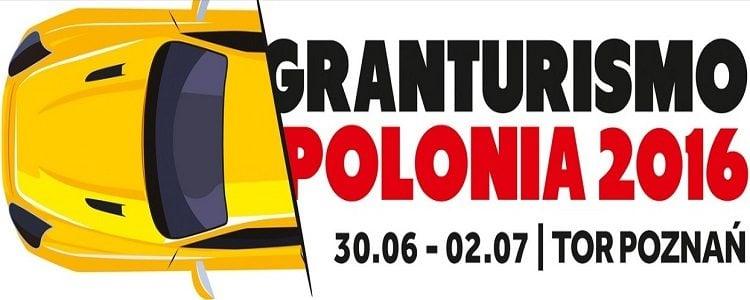 GT Polonia slide