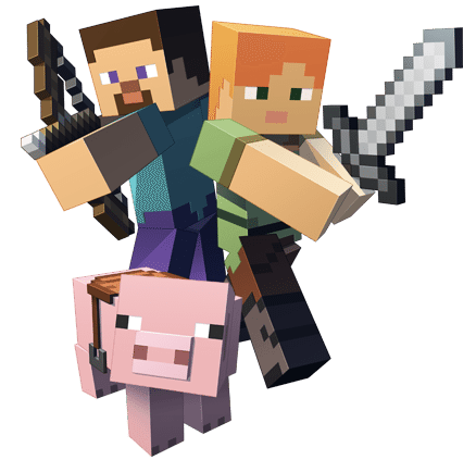 minecraft-hero-cta.4fd6713be829